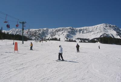 bridger bowl 2