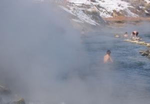 boiling river 3