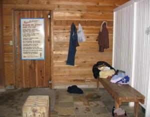 Boulder Hot Springs 3