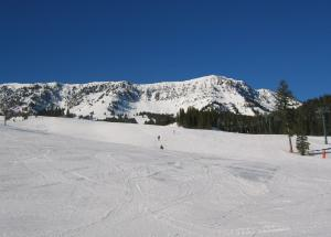 bridger bowl 09 j