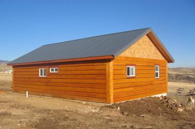 guest cabin 8