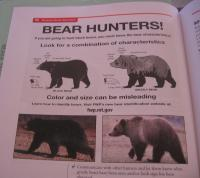 hunters education 7