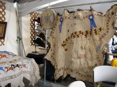 National Folk Festival 7