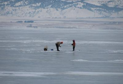 ice fishing 6