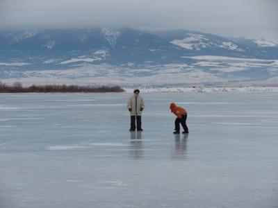 ice fising 2