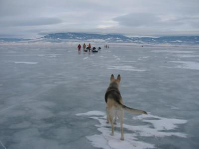 ice fishing 4