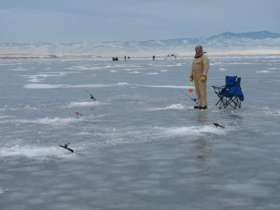 ice fishing 9