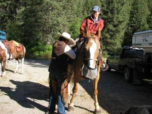 horse back riding tour 3