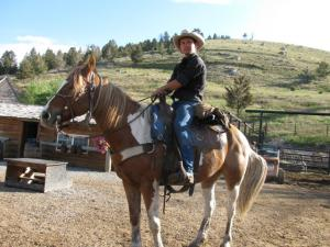 horse back riding tour 2
