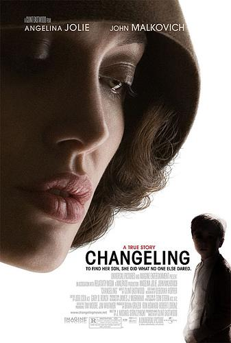 changeling1.jpg