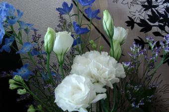 100515-01りっくのお花-