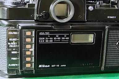 MiyaImg110517_NikonFA_05.jpg