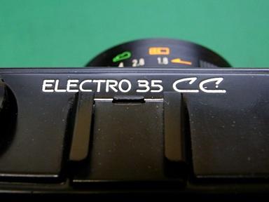 MiyaImg20110514_Electro35CC_01.jpg