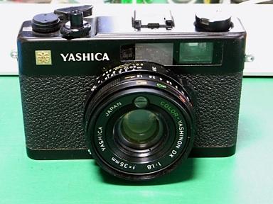 MiyaImg20110514_Electro35CC_02.jpg
