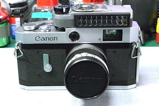MiyaImg20110703_CanonP_01.jpg