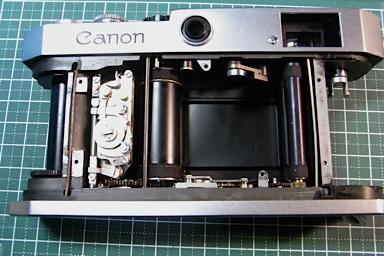 MiyaImg20110703_CanonP_03N.jpg