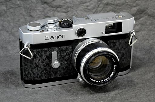 MiyaImg20110703_CanonP_07.jpg