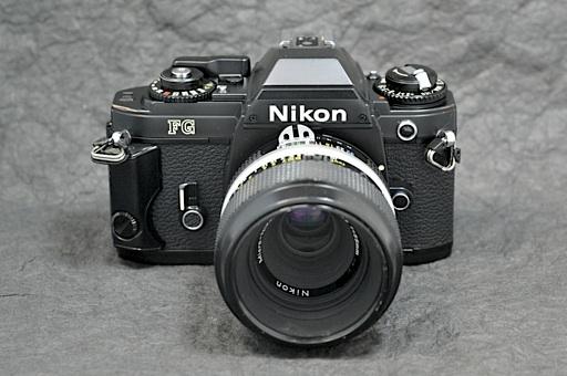 MiyaImg20110715_NikonFG_11.jpg
