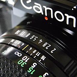 MiyaImg20110724_AV-1_12.jpg