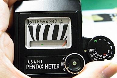 MiyaImg20110812_PENTAXMETER2_01.jpg