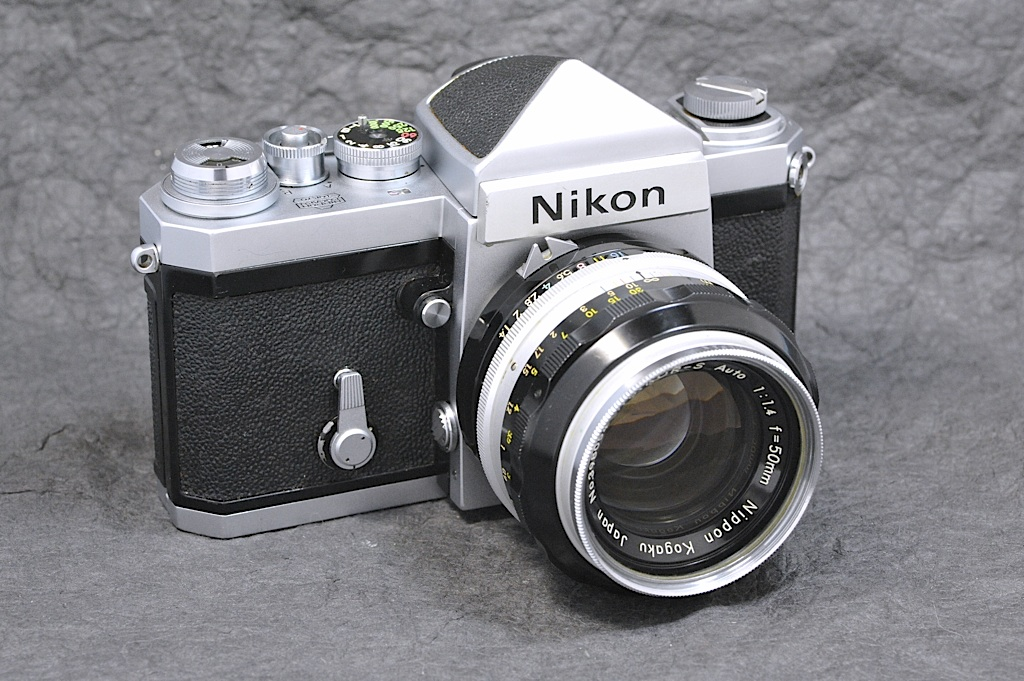 MiyaImg20110821_NikonF_18.jpg