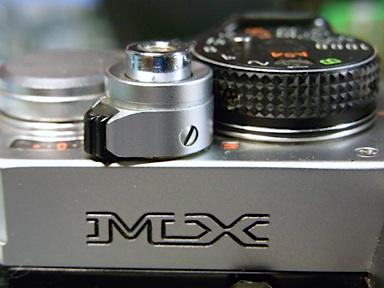 miyaIMG110327_MX_07.jpg