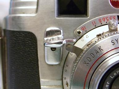 miyaIMG110424_KodakSignet35_07.jpg