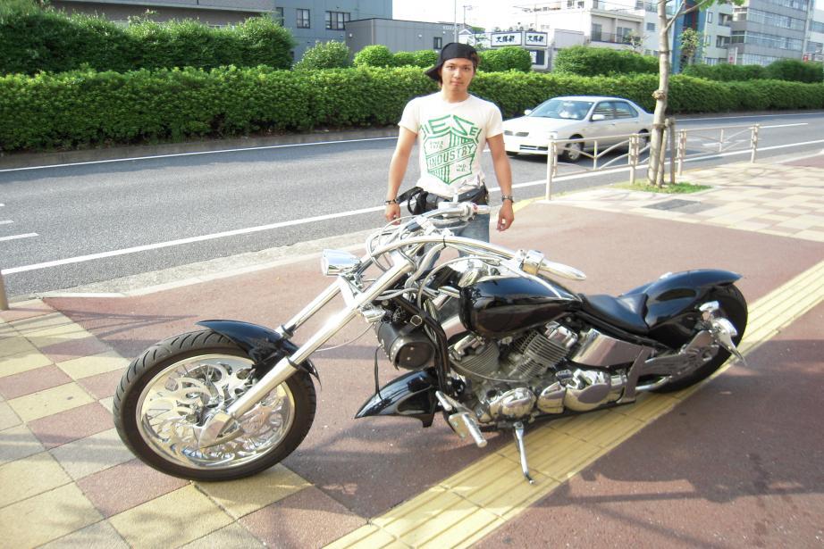 DSCN0436_convert_20090608190802.jpg
