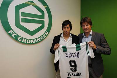 David Teixeira - Groningen (3)
