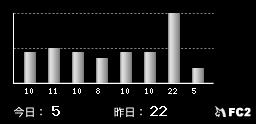 2009-01-11_160527.jpg
