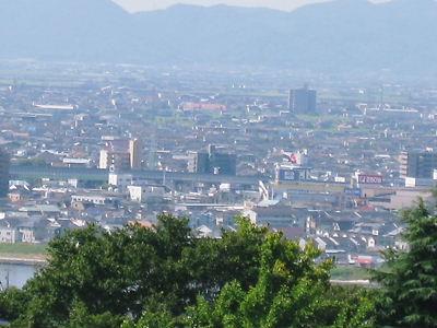 okayama-hiroshima 002