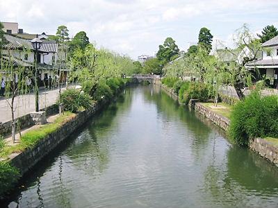 okayama-hiroshima 005