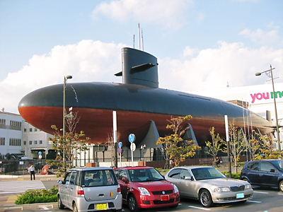 okayama-hiroshima 006