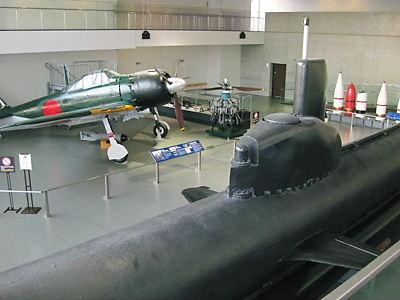 okayama-hiroshima 010
