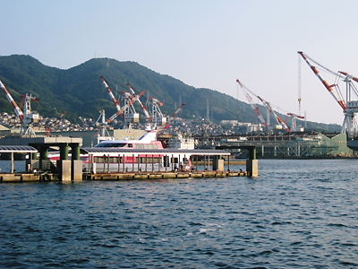 okayama-hiroshima 008