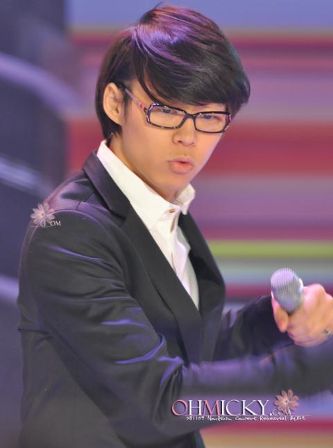 農心concert_yoochun