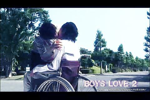 boys love 2-小谷嘉一.菅野篤海 .rmvb_006759652