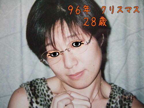 2010223-1.jpg
