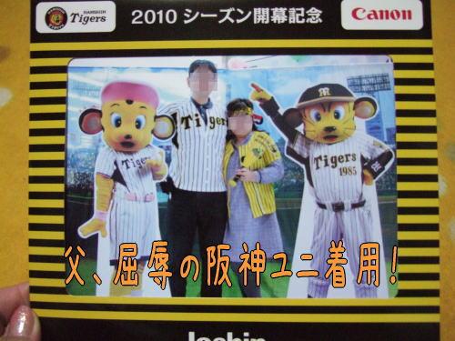 2010328-1.jpg