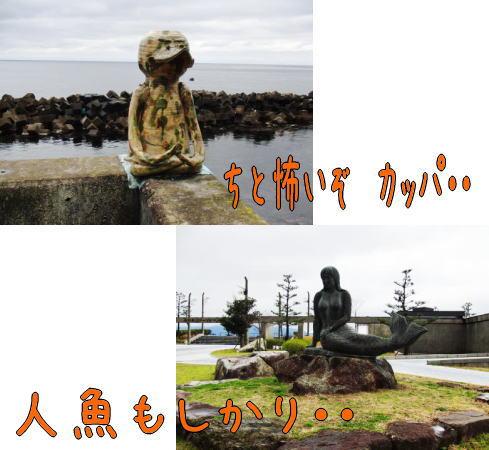 201036-2.jpg
