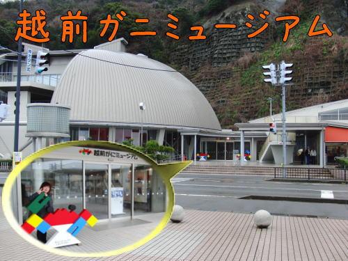 201036-3.jpg