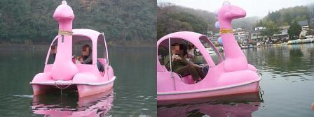 071229boat.jpg
