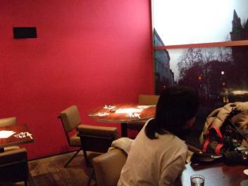 2006_1201yonsama.jpg