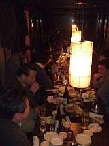 2008_0216二水同窓会up