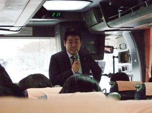 2008_0320田崎16