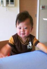 2008_0517ヒカル王子 007