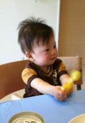 2008_0517ヒカル王子 008
