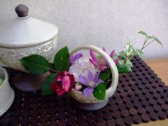 2008_0518薔薇のお茶会 059