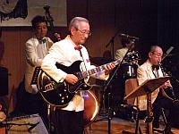 20080720神谷グループを聞こう会 076s