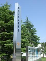 2008_0809金沢 215